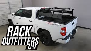 Toyota Tundra With Wilco Offroad ADV SL Offroad Aluminum Truck Rack ... Retraxone Retractable Tonneau Cover Trrac Sr Truck Bed Ladder Adv Rack System Tacoma Wiloffroadcom Ziamatic Cporation Outside Arm Oals 2017 Ford F150 Raptor With Leitner Acs Off Road Gearon Accessory Is A Party Mxa Product Spotlight Leitner Active Cargo System Motocross Active Cargo For Ram With 64foot Top And Combos Factory Outlet Amazoncom Versarack Alinum Utility Full Size Thule 500xt Xsporter Pro Adjustable Southwind Kayak Center