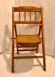 Lot # 11 - Vintage 1940's Babee-Tenda Child's Folding Chair Auction ... Tribute 20th Decor Vintage Wood Folding Chairs Mama Got New Chairs 1940s Stakmore Chair Flickr Dutch White Wooden Folding Chair 1940 Mid Mod Design Executives In Rows Of Folding Chairs At Meeting With Chairman 4 Russel Wright Schwader Detriot Pale Green Metal 2 Art Deco Btc Hostess Brewer Titchener Set Vtg 1940s Wood Metal Us American Seating Co Wooden In North Shields Tyne And Wear Gumtree Government Issue Military Childrens From Herlag Pin By Sarah Kz On Interior Office