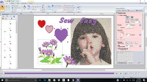 PE Design Software Layout and Editing Arvada 8 16 17 Rocky
