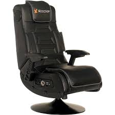 Wireless Audio Gaming Chair Music Video Rocker High Back Seat ... Gaming Chairs Alpha Gamer Gamma Series Brazen Shadow Pro Chair Black In Tividale West Midlands The Best For Xbox And Playstation 4 2019 Ign Serta Executive Office Beige 43670 Buy Custom Seating Kgm Brands Dont Before Reading This By Experts Arozzi Vernazza Review Legit Reviews Sofa Home Cinema Two Recling Seats Artificial Leather First Ever Review X Rocker Duel Vs Double Youtube Ewin Champion Ergonomic Computer With
