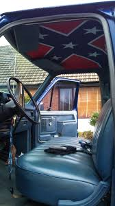 Chevy Trucks Rebel Flag. Fabulous Chevy Custom Pickup For Cup At Hot ... Confederate Flag Sportster Gas Tank Decal Kit How To Paint A Rebel On Your Vehicle 4 Steps The Little Fhrer A Day In The Life Of New Generation So Really Thking Getting Red Truck Now My Style Truck Accsories Bozbuz 4x4 American F150 Decals Aftershock Harley Davidson Motorcycle Flags Usa Stock Photos Camo Ford Trucks Lifted Tuesday Utes Lii Edishun Its Americanrebel Sticker South Case From Marvelous Case Shop