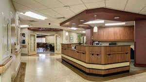 manorcare health services laureldale in laureldale pennsylvania