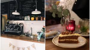 diese 21 cafés versorgen euch mit leckerem kaffee und kuchen
