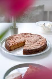 apfel frischkäse kuchen mit zimtkruste der bringt uns über die nächsten wochen
