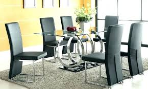 Dining Room Sets For Cheap Fancy Table Set Luxury