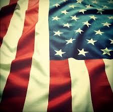 American Flag Wallpaper IPhone 6