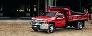 6 Door Chevy Truck For Sale The Ford F And F Are Ubiquitous Medium ... 2019 Chevy Silverado Trim Levels All The Details You Need 6 Door Truck For Sale Top Car Reviews 20 Mega X 2 Door Dodge Ford Mega Cab Six Excursion Cversions Stretch My Topic Truck Chevygmc Coolness 12 Ddc Monster Let It Eat Youtube 2018 1500 Pickup Chevrolet Elegant Rochestertaxius Moore Buick Gmc Your Silsbee Tx Dealership