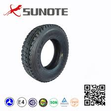 China Sailun Truck Tires Wholesale, Truck Tires Suppliers - Alibaba 2 Sailun S637 245 70 175 All Position Tires Ebay Truck 24575r16 Terramax Ht Tire The Wire Lilong F816e Steerap 11r225 16ply Bentons Brig Cooper Inks Deal With Vietnam For Production Of Lla08 Mixed Service 900r20 Promotes Value And Quality Retail Modern Dealer American Truxx Warrior 20x12 44 Atrezzo Svr Lx 275 40r20 Tyres Sailun S825 Super Single Semi Truck Tire Alcoa Rim 385 65r22 5 22 Michelin Pilot 225 50r17 Better Tyre Ice Blazer Wsl2 50 Commercial S917 Onoff Road Drive