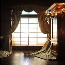 Foil Fringe Curtain Nz by Photography Curtains Backdrop Nz Buy New Photography Curtains