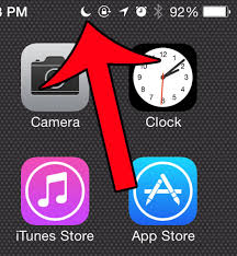 How to Check If Do Not Disturb is Turned for Your iPhone