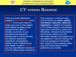 PPT - TOPIC 1.3 PowerPoint Presentation - ID:3959002 Cv Vs Resume And The Differences Between Countries Cvtemplate Graphic Design Sample Writing Guide Rg The Best Font Size Type For Rumes Cv Vs Of Difference Between Cvme And Biodata Ppt Graduate Professional School Student Services Career Whats Glints A Explained Josh Henkin Phd Who Is In Room Today Postdoc 25 Modern Templates With Clean Elegant Designs Samples Executive How To Make Busradio Stay At Home Mom Example Job Description Tips