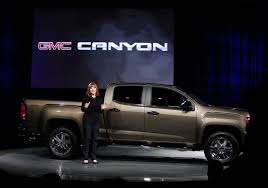 The Midsize Pickup Attempts A Comeback | Fortune 2015 Gmc Canyon The Compact Truck Is Back Trucks Gmc 2018 For Sale In Southern California Socal Buick Shows That Size Matters Aoevolution Us Sales Surge 29 Percent January Dennis Chevrolet Ltd Is A Corner Brook Diecast Hobbist 1959 Small Window Step Side 920 Cadian Model I Saw Today At Small Town Show Been All Terrain Interior Kascaobarcom 2016 Pickup Stunning Montywarrenme 2019 Sierra Denali Petrolhatcom Typhoon Cool Rides Pinterest Cars Vehicle And S10 Truck