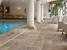 porcelain stoneware wall tiles flooring mystique by ceramica rondine