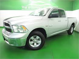 Used Trucks Denver Under 5000 Awesome Used Cars Denver - EntHill Used Cars Alburque Nm Trucks Zia Auto Whosalers Albany Ny For Sale Less Than 5000 Dollars Autocom Pickup For Under The Best Commercial Cventional Sleeper Truck On Jarboe Motors Weminster Md Dealer Custom New Jersey Fantastic In 20 Images Toyota Tacoma 4x4 M G Johnston Ri Murfreesboro Tn
