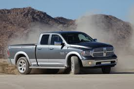 Truck Of The Year Winners: 1979-Present - Motor Trend 2013 Truck Of The Year Ram 1500 Motor Trend Contender Nissan Nv3500 Winner Photo Image Gallery 2014 Is Trends Winners 1979present Chevrolet Avalanche Reviews And Rating Ford F350 Silverado 2012 F150