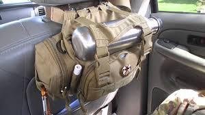 Vehicle Gear (bug Out Or Emergency) | Tactical | Pinterest ... How To Make A Winter Emergency Kit For Your Car Extended Travel Bag Youtube Gear Gremlin Gg170 Tyre Repair Amazoncouk Vehicle Gear Bug Out Or Emergency Tactical Pinterest Thrive Roadside Assistance Auto First Aid Aoshima 12062 Working Vehicle Series No1 Chemical Fire Pumper Rcwelteu Gelnde Ii Truck Wdefender D90 Body Set Zk0001 Coido 10 Pc Self Help Combo Kits Homeshop18 101piece And Rv With 2018 Best Motorcycle Tool Rowdy Products Survival Overland Adventures