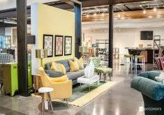 Awesome Home Furniture Sioux Falls Furniture Hom Furniture Fargo