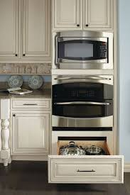 Diamond Prelude Cabinet Catalog by Diamond At Lowes Products