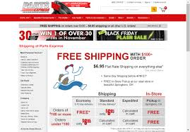 4 Wheel Parts Coupon Code Free Shipping - Cheap All Inclusive Late Deals So You Want To Lower Your 0408 F150 Page 7 F150online Forums Jegs Coupon Cpl Classes Lansing Mi Djm Suspension Code Ocharleys Nov 2018 Stylin Trucks Coupon Code Monster Scooter Parts Coupons Free Shipping 10 Year Treasury Bond Super Atv Coupons Food Shopping Shop Way Mm Free Automotive Online Codes Deals Valpakcom For Budget Truck Rental Car Uk Craig Frames Inc Nintendo 3ds Xl Deals Colorado Books Education Cabin Junonia