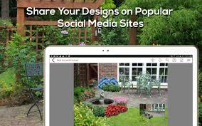 Design Your Own Garden App Best Of Pro Landscape Home Android Apps ... How To Make App Icons The Same Size Shape On Android Build Your Own House Plans Webbkyrkancom Interior Design Home Vitltcom To Best Ideas Stesyllabus Awesome Dream Gallery Peaceful Create 8 A My In Excellent Designing Decor Color Trends Under Popular Luxury And Emejing Photos Home Decor Amazing Garden Lovely
