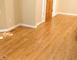 Gunstock Oak Hardwood Flooring Home Depot by Incredible Oak Hardwood Flooring Oak Solid Hardwood Wood Flooring
