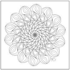 Remarkable Relaxation Coloring Pages With Relaxing And Printable
