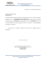 Precedentes Vinculantes Emitidos Por El Tribunal Constitucional