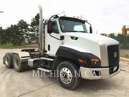 Caterpillar CT660S For Sale Shelby Twp., MI Price: $92,512, Year ... Used Cars Petoskey Mi Trucks Rosenthal Motors 2008 Freightliner Columbia 120 Daycab For Sale 534736 Ram Dealership Manistee Watsons Chrysler 1500 Lease Deals Finance Offers Ann Arbor Jackson Auto Co 10 Best Under 5000 For 2018 Autotrader Freightliner Van Box In Michigan For Sale Oconnors Bay City New Sales Service Midlands Feeny Jeep Dodge Of Midland 2019 Ram In Pconning East Tawas 2007 Classic 565789