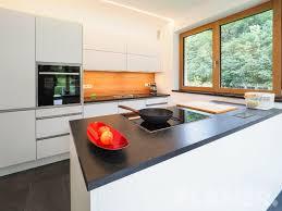 sortiment küche möbel planer eppan südtirol
