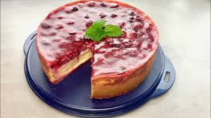thermomix tm5 frau holle kuchen by susi s cooking kanal