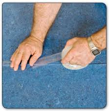 Floating Floor Underlayment Basement by Moisture Barrier And Underlayments Don U0027t Leave It Out