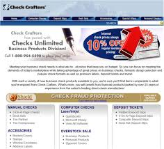 Bank Checks Now Promo Code - Preferred Auto Body Checks Unlimited Coupon Codes 2018 Or Offer Checksunlimited Coupon Codes When Does Nordstrom Half For Styles Check Company Storenvy Code Discounts Idme Shop Automatic Discount Fan Gear Unlimited Coupons Website Deals Custom Under 5 Per Box Shipped Hip2save Where To Buy Avoid Your Bank Save Money Bankrate Code Up To 50 Off Special Offers Active Coupons Dec 2019 Huge Simplicity Uggs Free Shipping