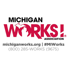 Michigan Works! Association - Home | Facebook Truck Driver Jobs In Michigan Best Image Kusaboshi Com With Nettts Blog New England Tractor Trailer Traing School Imperial Beverage Drivers Need In Kalamazoo Mi Fcg Intertional Driving Vintage Advertising Art Cdl Refresher Swift Phoenix Arizona Automatic Transmission Semitruck Now Available Daftar Harga Trucking News Schools Info Termurah 2018 Drug Testing Policies For Cdl Knowledge Sub Zero Transportation Refrigerated Transport Omaha Ne Lake Cumberland Elizabethtown Ky
