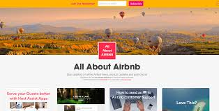 Airbnb Coupon Uk / Coupons Hibbett Sports Ill Give You 40 To Use Airbnb Aowanders Superhost Voucher Community Get A Coupon Code 25 Coupon How Make 5000 Usd In Travel Credits New 37 Off 73 Code First Booking Get 35 Airbnb For Your Time User Deals Bay Area 74 85 Travel Credit Bartla 5 Reasons Why You Should Try And 2015 Free Credit