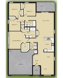 estero ii plan at ballentrae in riverview florida by lgi homes