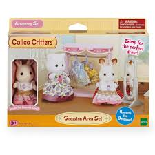 Calico Critters – Castle Toys Calico Critters Bathroom Spirit Decoration Amazoncom Ice Skating Friends Toys Games Rare Sylvian Families Sheep Toy Family Tired Cream Truck Usa Canada Action Figure Sylvian Families Soft Serve Shop Goat Durable Service Ellwoods Elephant Family With Baby Lil Woodzeez Honeysuckle Street Treats Food 2 Ebay Hopscotch Rabbit 23 Cheap Play Find Deals On Line Supermarket Cc1462 Holiday List Spine Tibs New Secret Island Playset Van Review Youtube