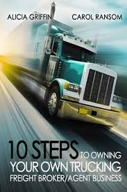 10 Steps To Owning Your Own Trucking: Freight Broker/Agent ... Best And Worst States To Own A Small Trucking Company Want Get Into The Food Truck Business Heres What You Need Ownoperator Niche Auto Hauling Hard Established But Businses That Can Be Done With Pickup Trucks Chroncom Pros Cons Of Owning Your Truck Off The Throttle Ipdent Contractors Be Held Liable For Accidents In Real Cost Per Mile Operating List Of Questions To Ask A Recruiter Page 1 Ckingtruth Forum What Are Top 5 Tips For Starting Youtube 10 Services In Oregon Steelman Companies Bring More Strength Midwest
