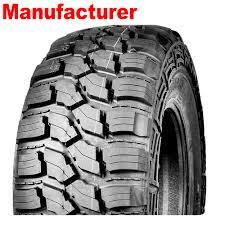 100 33 Inch Truck Tires Wheels Tire X125r20lt Off Road Buy Wheels Tire