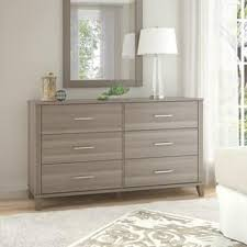 Ameriwood Media Dresser 37 Inch by Dressers U0026 Chests For Less Overstock Com