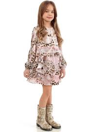 popular girls silk dress buy cheap girls silk dress lots from