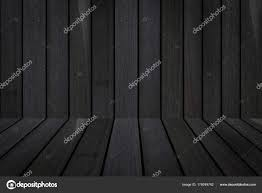 High Resolution Wood Plank Texture Background Seamless Stock Photo