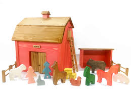 LARK-Made Toys In Kellogg, MN Wooden Vehicles Toy Tasure Chest Box Unfinished Chests Barn 6 Patterns Play Wonder Pink Fold Go Farm Whats It Worth Amishmade Train And Trucks Childsafe Nontoxic The Legendary Spielzeug Museum Of Davos Wonderful French Toy Barnwooden Stablemontessori Barnwaldorf Breyer Mywahwcom Amazoncom Traditional Wood Horse Stable Model Toys Kitchen White A Stackable Recycle Bins 7 Reasons Why You Need Fniture For Your Barbie Dolls Ffnrustic Dollhouse Kit594 Home Depot Larkmade In Kellogg Mn
