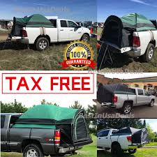 PICK-UP TRUCK BED Tent Suv Camping Outdoor Canopy Camper Pickup ... This Popup Camper Transforms Any Truck Into A Tiny Mobile Home In Luxury Truck Bed Camper Build Good Locking Mechanism Idea Camping Building Home Away From Teambhp Best 25 Toppers Ideas On Pinterest Are Campers For Sale 2434 Rv Trader Eagle Cap Liners Tonneau Covers San Antonio Tx Jesse Dfw Corral Cheap Sleeping Platform Diy Youtube Strong Lweight Bahn Works Cssroads Sports Inc