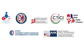 chambre de commerce am駻icaine en businessnews com tn les chambres de commerce de tunisie