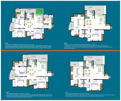 Floor Plan : Designarch EHomes Greater Noida Residential Property ... Home Builders Melbourne Custom Designed Houses Canny Patel Propmart Pvt Ltd Designarch Ehomes Dasnac Project List Zrickscom Ehomes Youtube The Jewel Of Noida In Sector 75 Price Location Ehomes Zeta Greater Rs 29 Lac Onwards Image Map E Homes Upsidc Sajpur 1722 Best Archeworks Images On Pinterest Architecture Deco And 41 Kitchen Cities Floor Design Arch Plan E Apartments