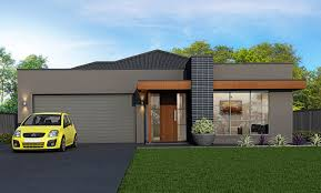 100 Additions To Split Level Homes The Parkview Australian Classic Collection