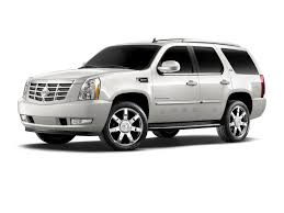 Cadillac Escalade Truck White. Cadillac Escalade Hybrid SUV Pearl ... 2007 Cadillac Escalade Ext Reviews And Rating Motortrend Escalade Rides Magazine Burgundy Truck 1 Madwhips 2009 Pictures 2005 Drive Your Personality 2019 Best Of Platinum White Hybrid Suv Pearl For Sale Nationwide Autotrader Luxury Pickup Restyled By Lexani Carid 2002 Archived Test Review Car Driver 2013 Walkaround Overview Youtube