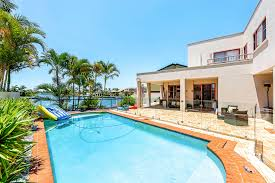 100 Portabello Mansion Mermaid Waters 4 Portobello Drive Harcourts Coastal Harcourts