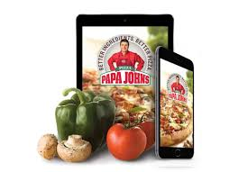 El Patio Mexican Restaurant Bluefield Va by Papa John U0027s Pizza Order For Delivery Or Carryout