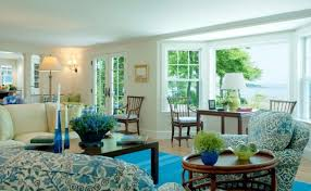 Pottery Barn Style Living Room Ideas by Pottery Barn Blue Living Room Ideas U2014 Smith Design Ideas For